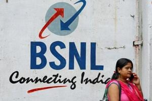 Give 4G spectrum to BSNL, MTNL at the earliest: Parliamentary panel