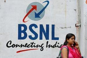 BSNL, Air India and MTNL are the worst performing PSUs in 2016-17