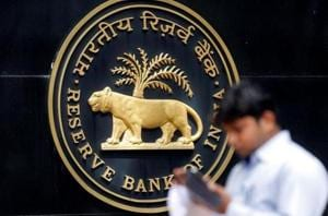 After PNB fraud, RBI discontinues Letters of Undertaking for trade...