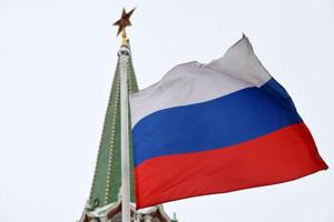 Moscow threatens to bar UK media if Britain bans Russian broadcaster...