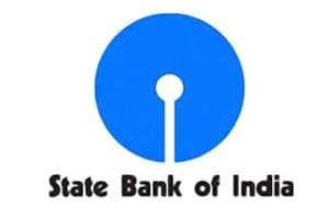 SBI closes 41.2 lakh savings accounts for not keeping minimum balance