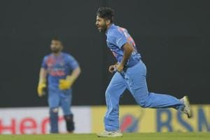 Shardul Thakur 'ready to step up' in absence of Bhuvneshwar Kumar,...