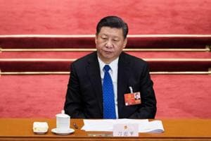 Farm to environment: The 5 most important moves in Xi's big China...