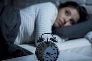 World Sleep Day: Having trouble sleeping soundly? Follow these 10 dos...