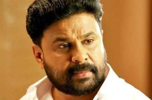 Mayalayam actress abduction and assault case: Dileep allowed to see...
