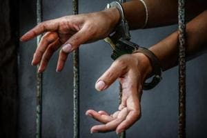 Mumbai cab driver sentenced to 10 years for raping 13-year-old boy...