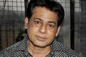 Convicted gangster Abu Salem writes to UP cops, claims locals have...
