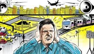 Noise pollution: Noose tightens  around marriage halls, guest houses...
