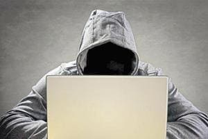 Cyber-stalker in Mumbai video calls woman on WhatsApp, sends her...
