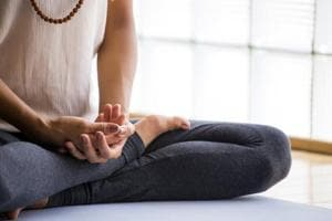 Here's how mindfulness meditation may help lower major depression risk