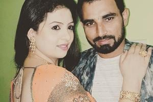 Bad news for Mohammed Shami: Charges against cricketer can't be...
