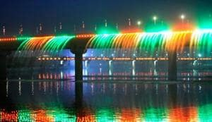 Vidhan Parishad chairman asks UP government to table Gomti riverfront...
