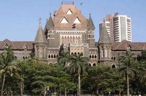 Endorsement of dying declaration not a must, says Bombay high court