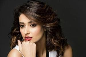 Ileana D'Cruz: If you speak out about casting couch, it will end your...