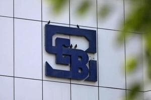 Patel Infra, Krishna Institute get Sebi nod for IPOs