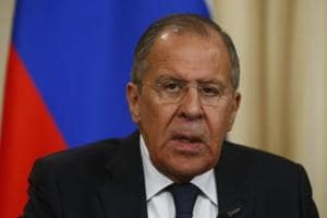 Russia says no progress made in stand-off with Britain