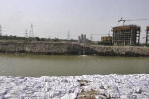 Experts had studied the rate of groundwater depletion from 2013 to 2017 in rural and urban areas of the district, which includes Noida, Greater Noida and areas under the Yamuna Expressway.