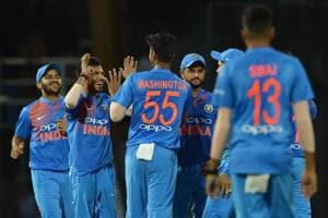India beat Bangladesh to qualify for Nidahas Trophy final