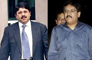 Telephone exchange case: CBI to appeal Maran brothers' discharge in...