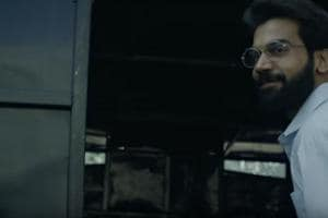 Omerta trailer: Rajkummar Rao is a study in evil as he plays a...