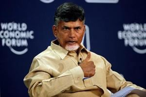 Why the TDP is moving away from the BJP