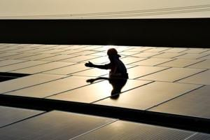 Govt to amend solar bid rule to allow pass through of import duty hike