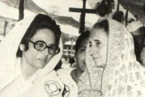 Begum Hamida Habibullah 1916-2018: Lucknow loses an icon
