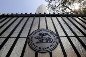 Bank shares drop as RBI bans LoUs for trade credit for imports