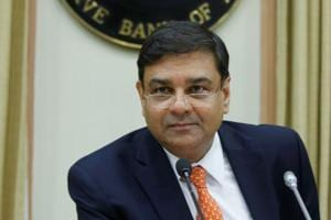 RBI governor Urjit Patel calls for more powers over state-run banks in...