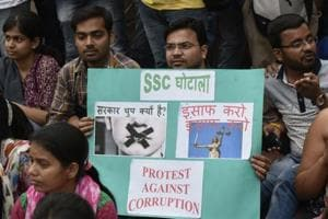 CBI registers preliminary enquiry in SSC paper leak case