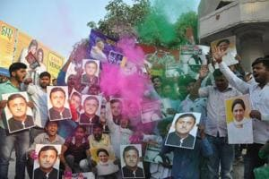 Bypoll wins in UP and Bihar infuse new enthusiasm in Opposition camp