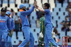 Why Virat Kohli wants to gift Indian cricket team spinner Yuzvendra...