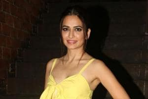 I am all for love marriage: Kriti Kharbanda