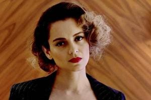 Kangana Ranaut's Manali house is ready to move in, actor performs puja...