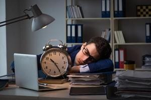 World Sleep Day 2018: How well you sleep depends on your appraisal