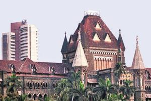 Why didn't you use water transport to reduce traffic, Bombay HC asks...