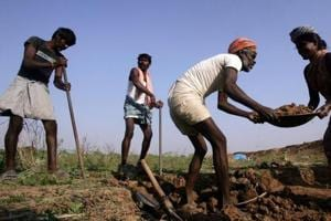 Centre's outreach to rural India can relieve distress