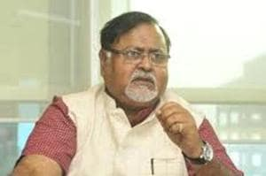 Bengal education minister Partha Chatterjee confirmed that he has sought the detailed report following the controversy at Kamala Girls High School in south Kolkata.