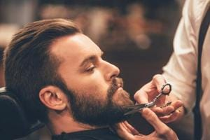 Want to maintain your beard, facial hair like a pro? Use beard...