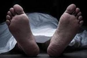 Mumbai man sends video to parents, commits suicide after pregnant wife...