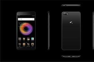 Micromax Bharat 5 Pro with 5,000mAh battery launched, takes on Xiaomi...