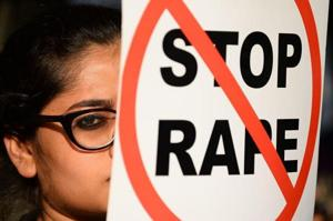 Haryana assembly passes bill allowing those guilty of raping children...