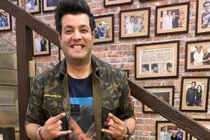 Varun Sharma on being called Chucha from Fukrey: How many actors do...