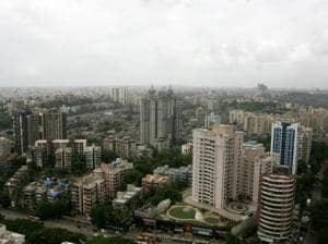 Navi Mumbai to be water sufficient this summer