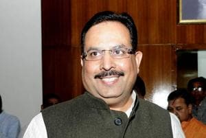 Haryana speaker uses 'carrot and stick' policy to rein in opposition...