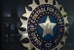 Supreme Court-appointed committee further clips wings of BCCI...