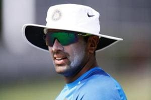 R Ashwin seeks sharp turn in perception for white-ball success
