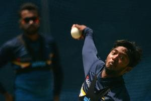 Nidahas Trophy: Sri Lanka fret over bowling, over-rate ahead of...