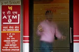 Except PNB, no other public sector bank issued unauthorised LoUs: SBI...