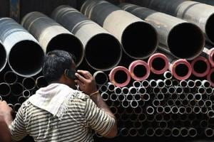 India to engage with US on concerns over Indian export subsidies